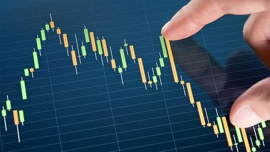 Торговля в тренде на форекс